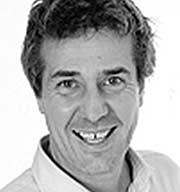 Javier Loscos