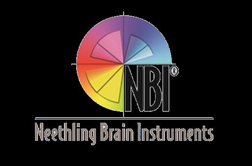 Neethling Brain Instruments