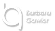Barbara Gawior Logo