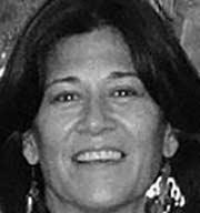 María Inés Mujia