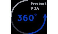 Feedback PDA 360º