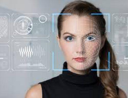 Futuro y retos de la IA aplicada a los procesos de selección: el caso Amazon