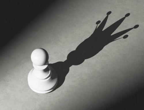"""El lado oscuro del """"liderazgo"""" y su impacto en la cultura y valores corporativos"""